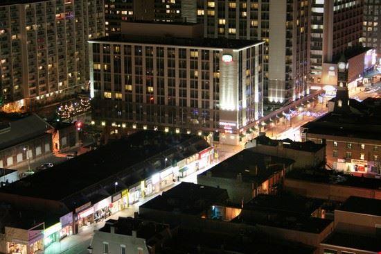 18692 toronto yonge street vista dall alto