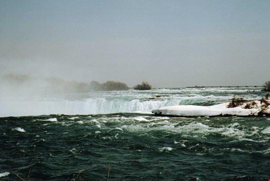 18695 toronto cascate del niagara