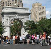 18709 new york l arco quadrato