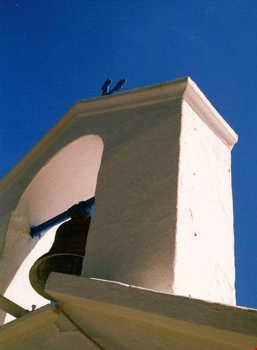 chiesa greco-ortodossa