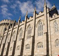 18750_dublino_il_castello_di_dublino