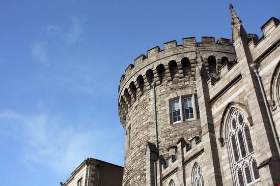18751 dublino dublin castle