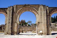 cordova medina azahara