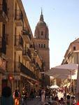 Calle Rua Mayor