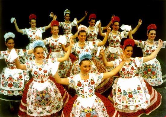 18775_budapest_programmi_folcloristici