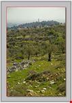 gerusalemme israele1
