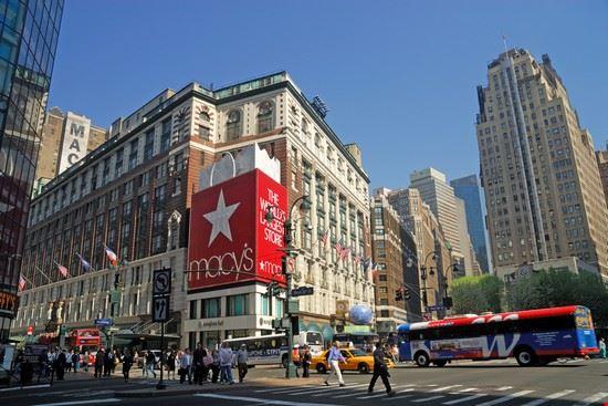 18823 new york herald square