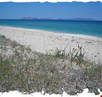 18848 stintino spiaggia di ezzi mannu