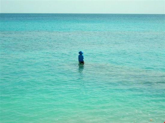 lombok pescatori