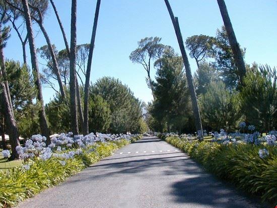 stellenbosch boschendal