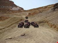 i villaggi berberi