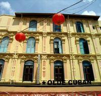 18929 singapore chinatown