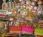 port louis souvenirs