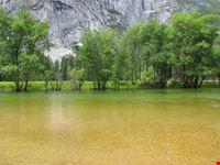 yosemite national park yosemite national park