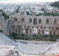 18958 atene acropoli