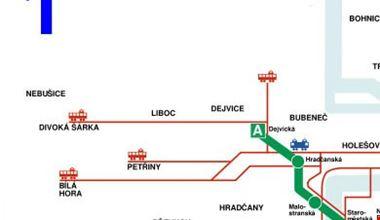 18976_praga_mappa_della_metropolitana_di_praga_sezione_1