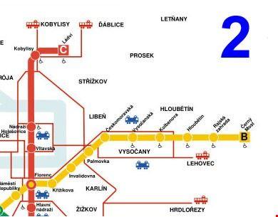 18977_praga_mappa_della_metropolitana_di_praga_sezione_2