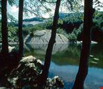 Parco Regionale