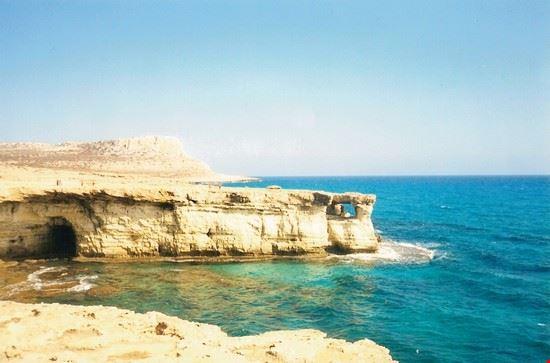 limassol capo greco bellissima vista