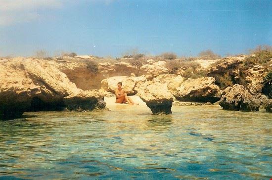 limassol baie raggiungibili con barche facilmente reperibili e
