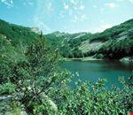 I Lagoni nel Parco dei Cento Laghi