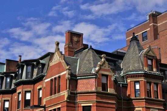 19078 boston newbury street