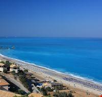 lefkada spiaggia di kathisma