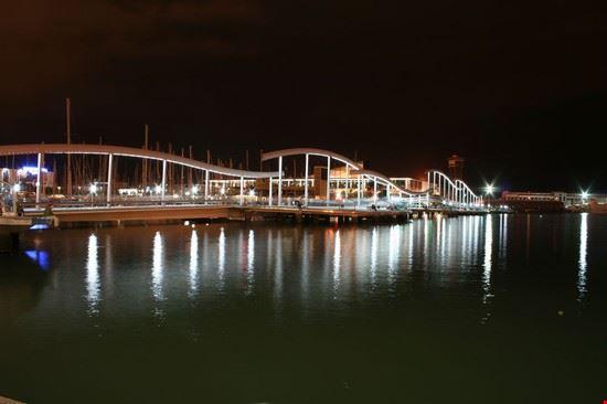 Mare Margnum - Il Ponte