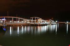 barcellona mare margnum il ponte