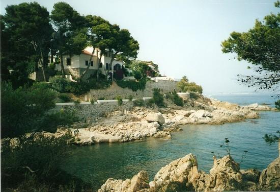Foto s 39 agar a barcellona 550x376 autore ester simoncini for Villaggi vacanze barcellona