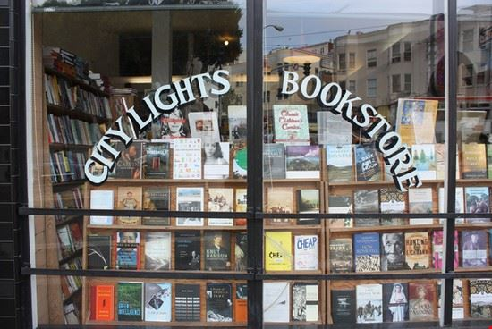 19211_san_francisco_city_lights_books_gary_soup