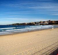 19219 sydney bondi beach