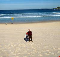 19220 sydney bondi beach