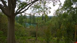 Valle del Mincio