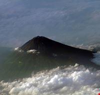 19255 tokyo monte fuji