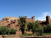 ouarzazate ait-ben-haddou