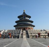 19365 pechino temple of heaven