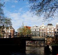19468_amsterdam_amsterdam_case