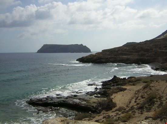 Isola de Cima