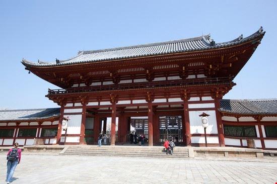 19504 tokyo sensoji temple