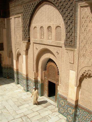 19517_marrakech_la_medersa