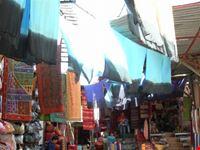 marrakech la luce filtra nei suok