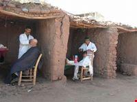 marrakech barbieri