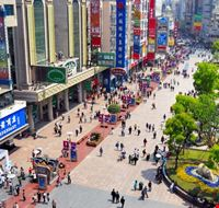 19629 shanghai nanjing road
