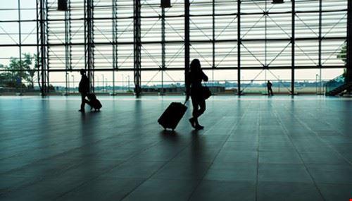 19667 prague ruzyne airport