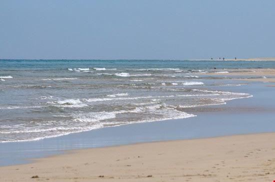 19675 fuerteventura playa de cofete
