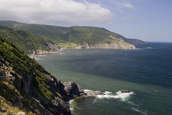 Cape Breton Hotels And Resorts