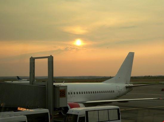 19743 helsinki international airport vantaa