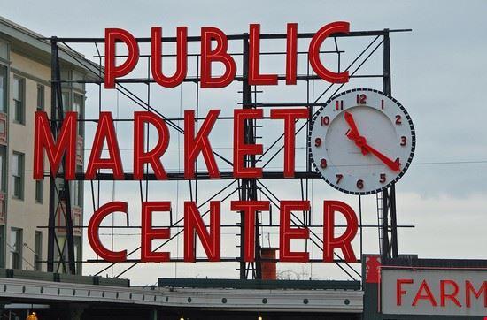 19773 seattle seattle pike place market