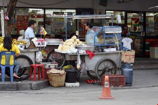19879 bangkok source chen wei seng